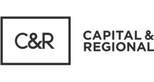 Capital and Regional