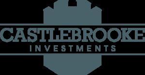 Castlebrook new